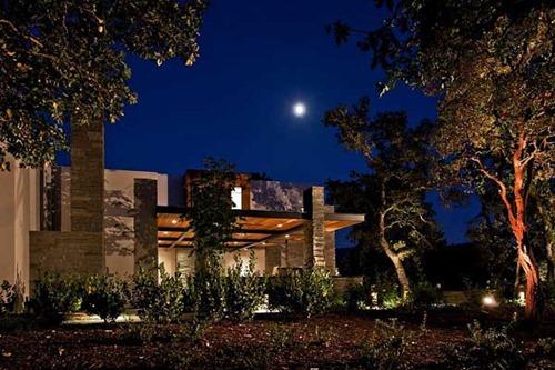 Calistoga-Residence-2