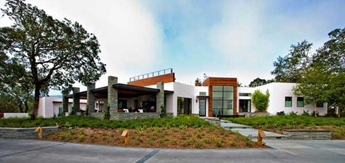 Calistoga-Residence-3