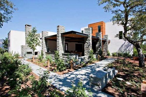 Calistoga-Residence-4