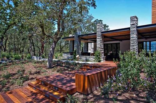 Calistoga-Residence-5