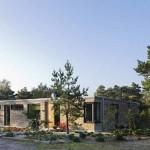 Hkansson_Tegman_House_Johan_Sundberg_CM10