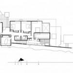 Jarson-Residence-17