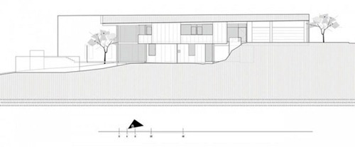 Jarson-Residence-1