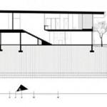 Jarson-Residence-19