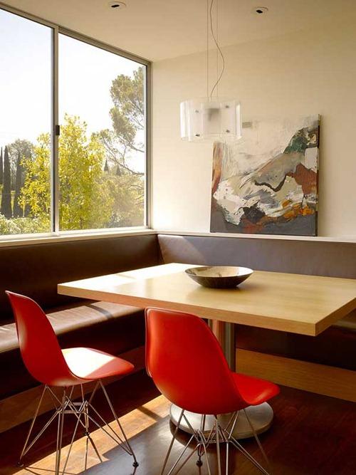 Los-Altos-Hill-Residence-11