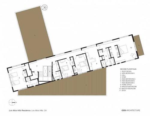 Los-Altos-Hill-Residence-17