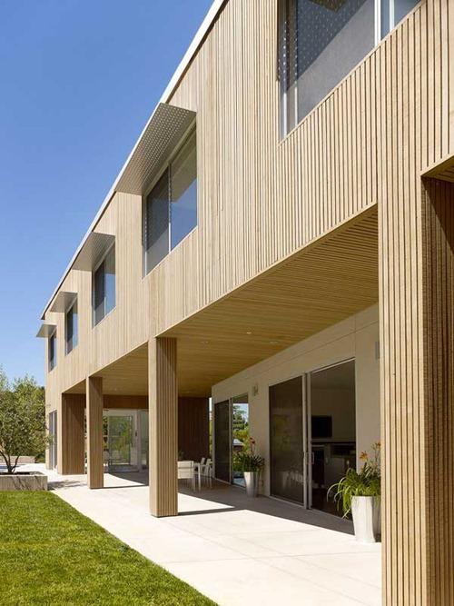 Los-Altos-Hill-Residence-4