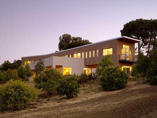 Los-Altos-Hill-Residence-5