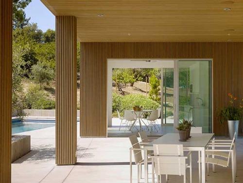 Los-Altos-Hill-Residence-7