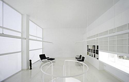 Luxury-White-House-Zaragoza1