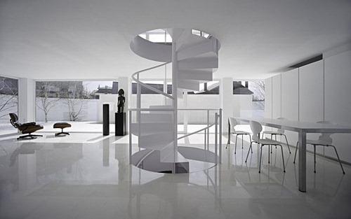 Luxury-White-House-Zaragoza2