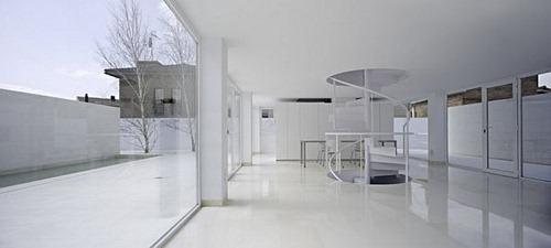 Luxury-White-House-Zaragoza3