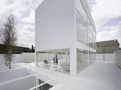 Luxury-White-House-Zaragoza4