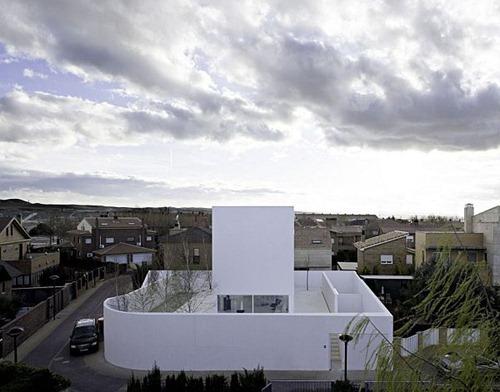 Luxury-White-House-Zaragoza5