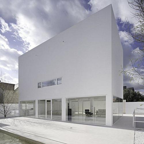 Luxury-White-House-Zaragoza6