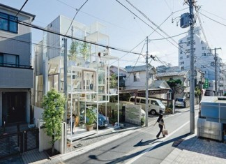 NA-House-in-Tokyo-1