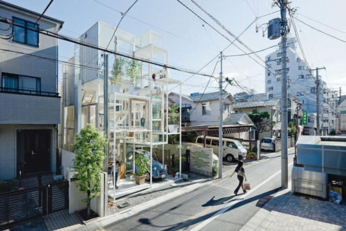 NA-House-in-Tokyo-1