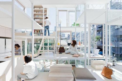 NA-House-in-Tokyo-2-600x400