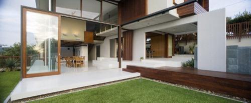 Patane-Residence-2