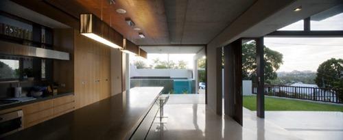 Patane-Residence-5