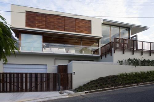 Patane-Residence-8
