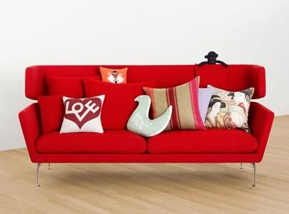 Red-modern-sofa-cushions-665x493