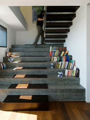 Stairs castroferro 17
