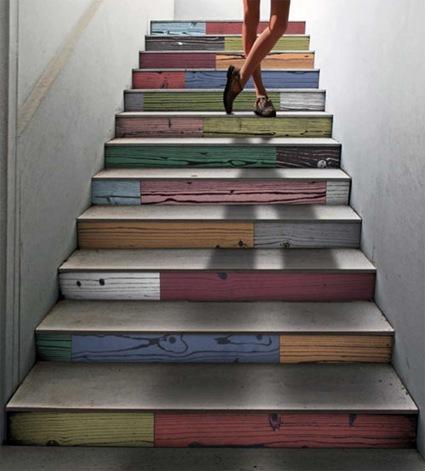 StairsUonuon2