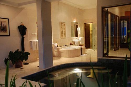 Viceroy-Bali-Resort-01-10