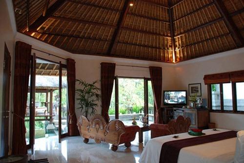 Viceroy-Bali-Resort-01-11