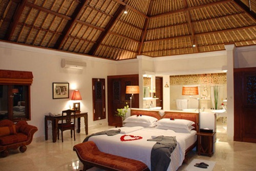 Viceroy-Bali-Resort-01-12