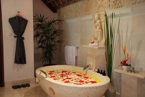 Viceroy-Bali-Resort-01-13