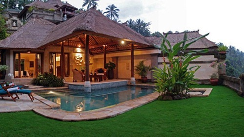 Viceroy-Bali-Resort-01-14