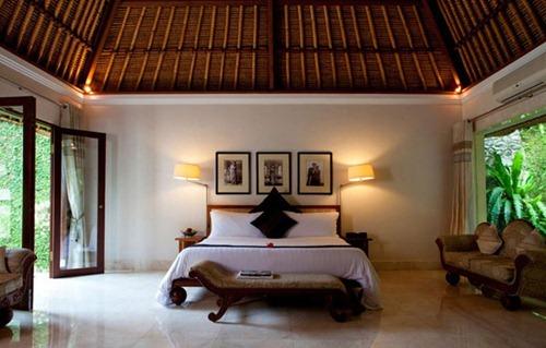 Viceroy-Bali-Resort-01-15