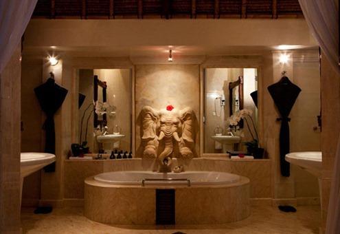 Viceroy-Bali-Resort-01-16