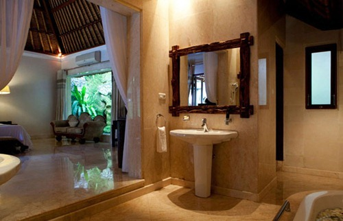 Viceroy-Bali-Resort-01-17