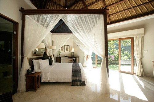 Viceroy-Bali-Resort-01-18