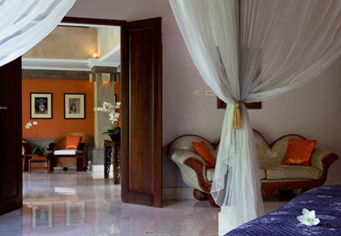 Viceroy-Bali-Resort-01-19