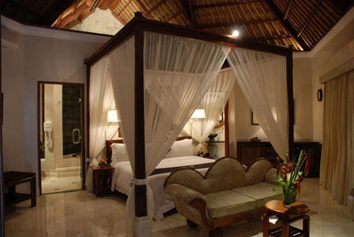 Viceroy-Bali-Resort-01-20