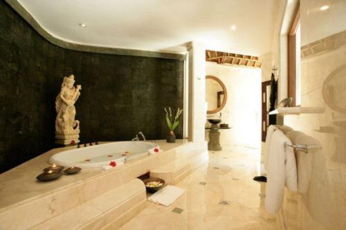 Viceroy-Bali-Resort-01-21