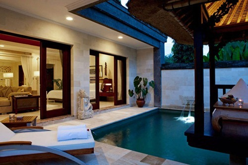 Viceroy-Bali-Resort-01-23
