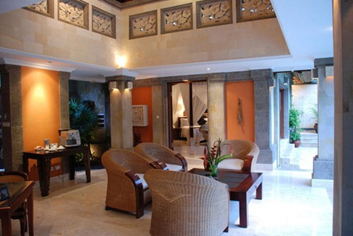 Viceroy-Bali-Resort-01-25