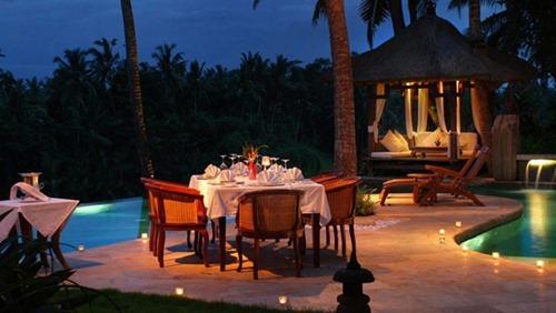 Viceroy-Bali-Resort-01-26