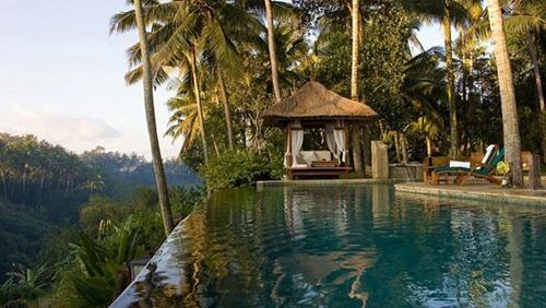 Viceroy-Bali-Resort-01-27