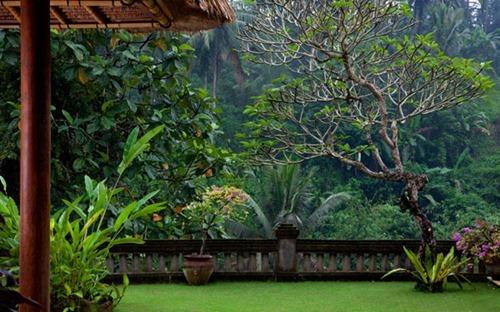 Viceroy-Bali-Resort-01-28
