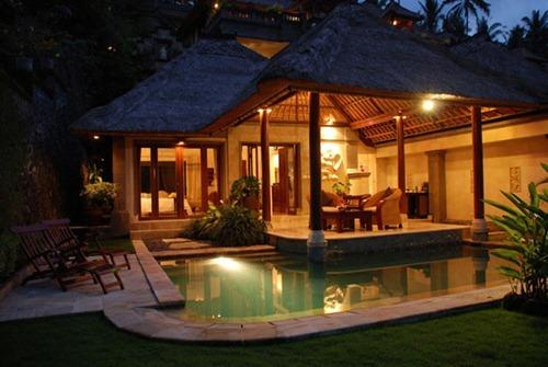 Viceroy-Bali-Resort-01-29