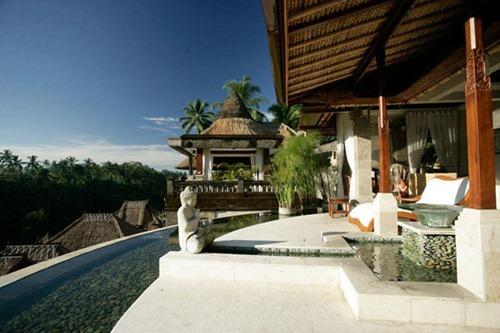 Viceroy-Bali-Resort-01-3