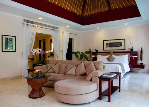 Viceroy-Bali-Resort-01-4