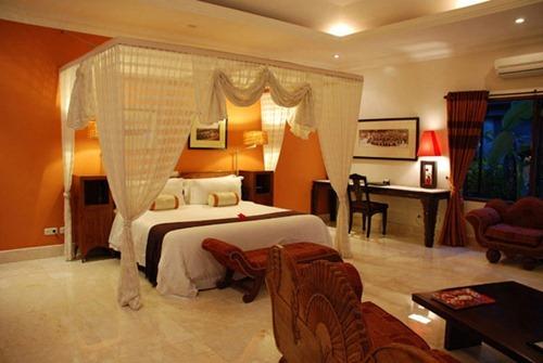 Viceroy-Bali-Resort-01-6