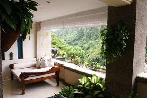 Viceroy-Bali-Resort-01-7